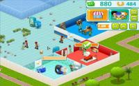 Hospital Manager download