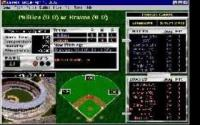 Baseball Mogul download
