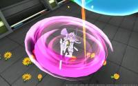 Hyperdimension Neptunia U: Action Unleashed download