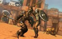 I, Gladiator download