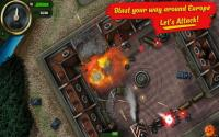 Image related to iBomber Attack game sale.