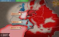 iBomber Defense download