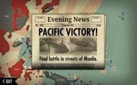 Image related to iBomber Defense Pacific game sale.