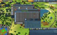 Industry Empire download