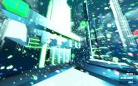 Image related to inMomentum game sale.