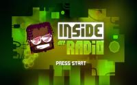 Image related to Inside My Radio game sale.