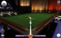 Image related to International Snooker game sale.