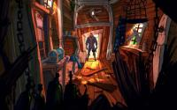 Image related to Kaptain Brawe: A Brawe New World game sale.