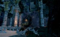 Image related to LARA CROFT AND THE TEMPLE OF OSIRIS game sale.