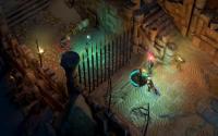 Lara Croft and the Temple of Osiris download