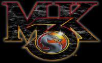 Mortal Kombat 3 download