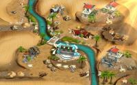 Legends of Atlantis: Exodus download