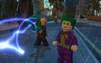LEGO Batman 2 DC Super Heroes download
