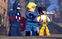 Image related to LEGO Marvel Super Heroes game sale.