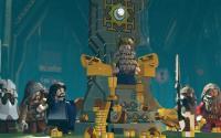 LEGO The Hobbit download