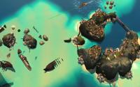 Image related to Leviathan: Warships game sale.