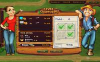 Image related to Little Farm game sale.
