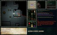 Image related to Lord of the Dark Castle game sale.