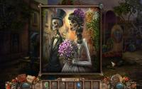 Lost Legends: The Weeping Woman Collector's Edition download