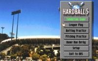 Hardball 5 download