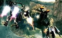 Lost Planet 2 download