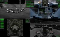 Lunar Flight download