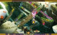 Image related to Luxor: Quest for the Afterlife game sale.