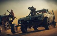 Image related to Mad Max game sale.