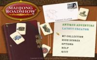 Mahjong Roadshow download