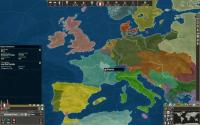 Making History: The Great War download