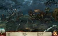 Midnight Mysteries: Salem Witch Trials download