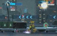 Image related to Mighty No. 9 game sale.