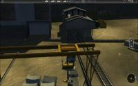 Mining & Tunneling Simulator download