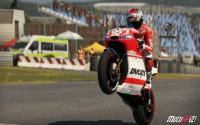 Image related to MotoGP14 game sale.