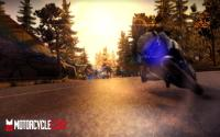 Image related to Motorcycle Club game sale.