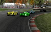 MotorSport Revolution download