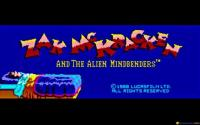 Zak McKracken and the Alien Mindbenders download