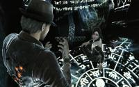 Image related to Murdered: Soul Suspect game sale.