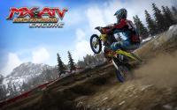 MX vs. ATV Supercross Encore download