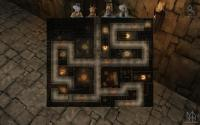 Image related to Mystery Maze Of Balthasar Castle game sale.