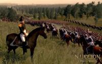 Napoleon: Total War download