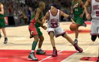Image related to NBA 2K13 game sale.