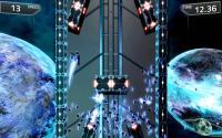 NeXus: One Core download
