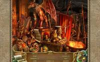Odysseus: Long Way Home download