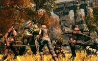 Of Orcs and Men download