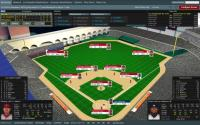 Out of the Park Baseball 17 download