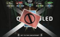 Image related to Overruled! game sale.