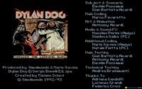 Dylan Dog - 02 - Attraverso lo Specchio download