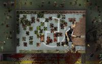 Image related to Pixel Puzzles: UndeadZ game sale.