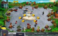 Plant Tycoon download